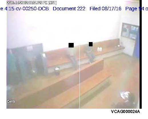 video-file0.833227337842015_Page_54.jpg