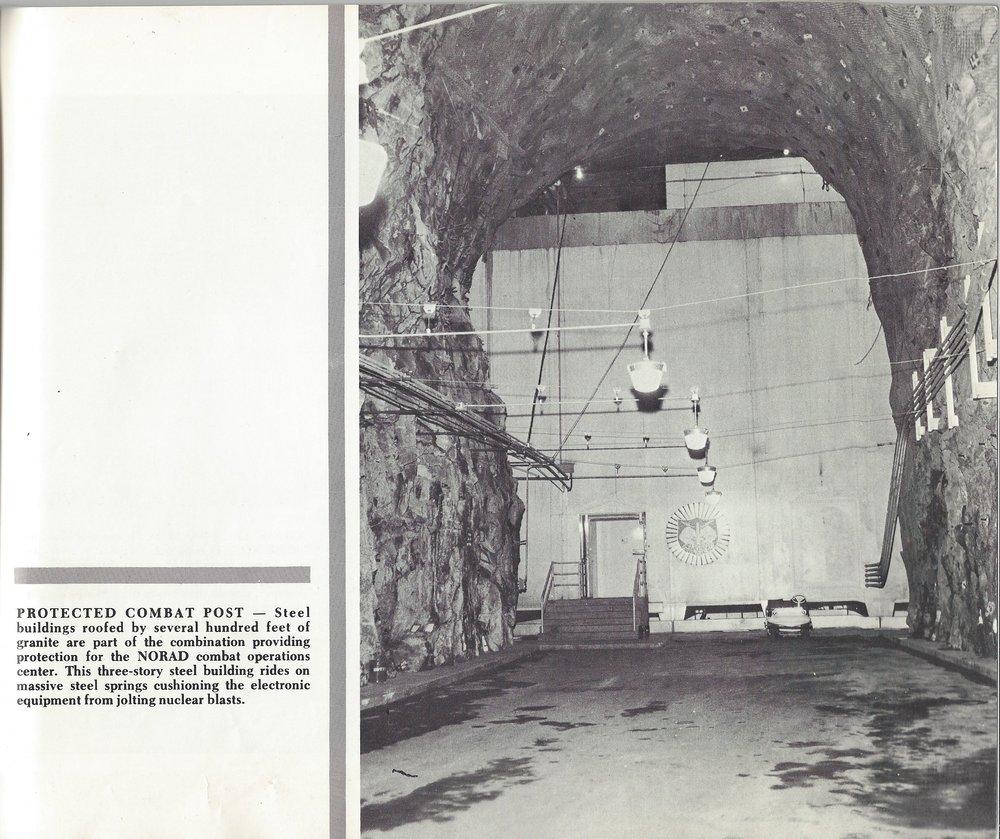 NORAD-guide02.jpg