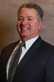 Philip A. Oakley