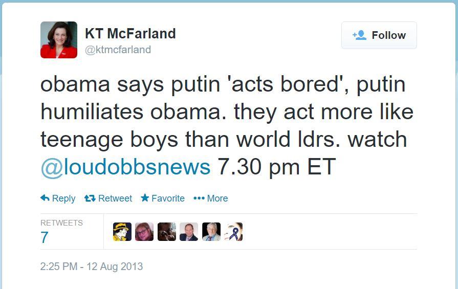 mcfarland_tweet1.JPG