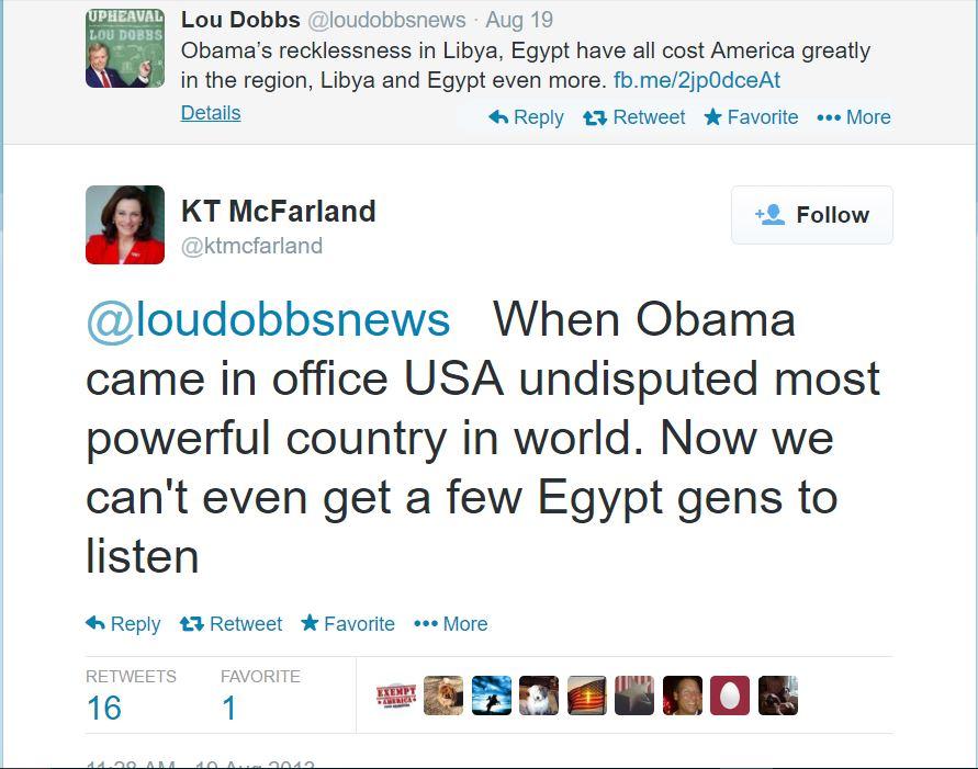 mcfarland_tweet2.JPG