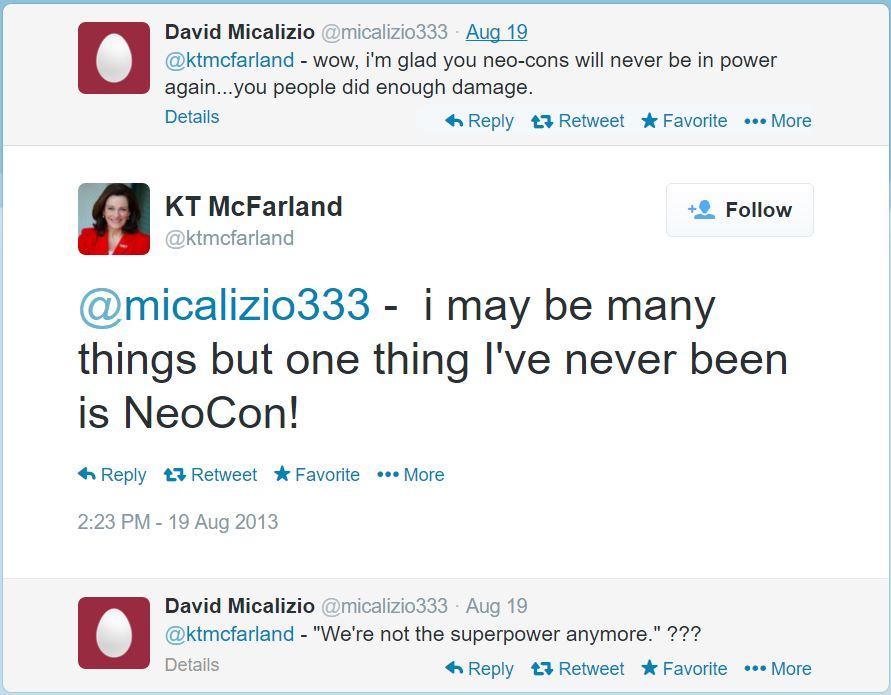 mcfarland_tweet3.JPG