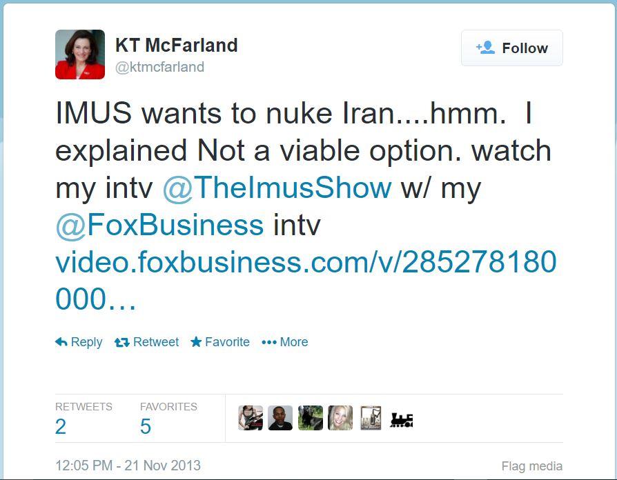 mcfarland_tweet7.JPG
