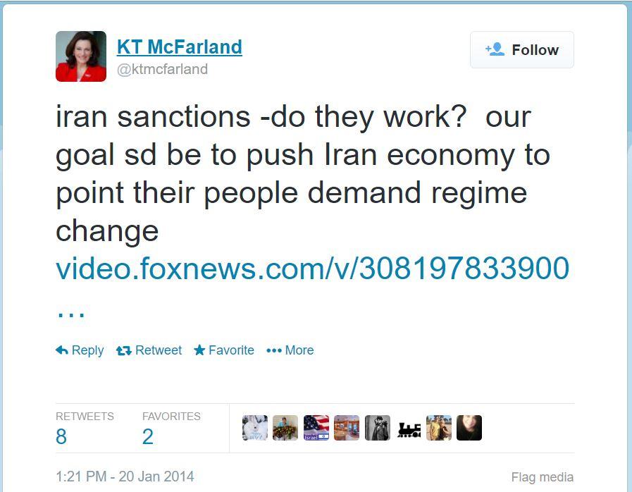 mcfarland_tweet14.JPG