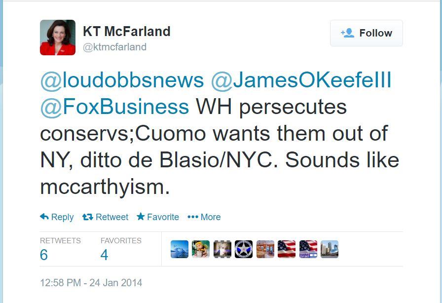 mcfarland_tweet16.JPG