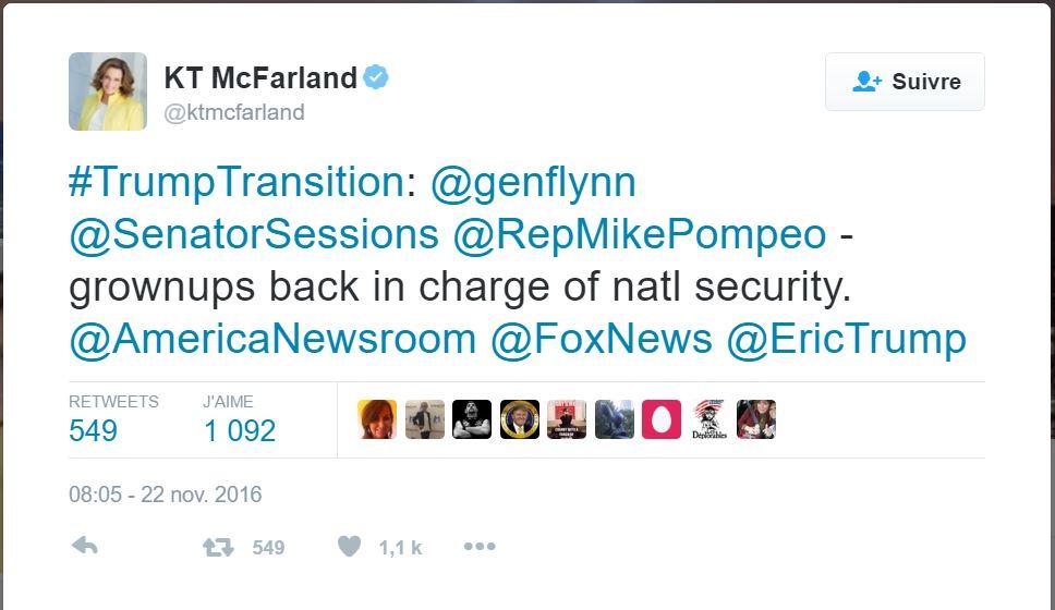 mcfarland_tweet26.JPG