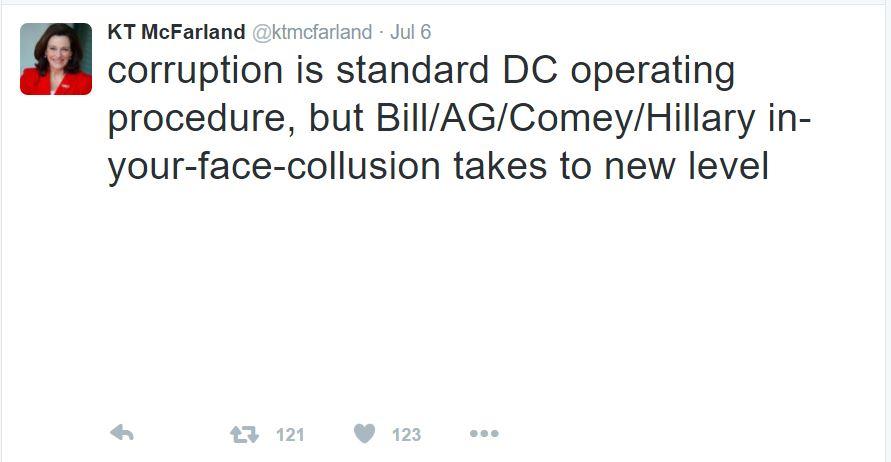 mcfarland_tweet36.JPG