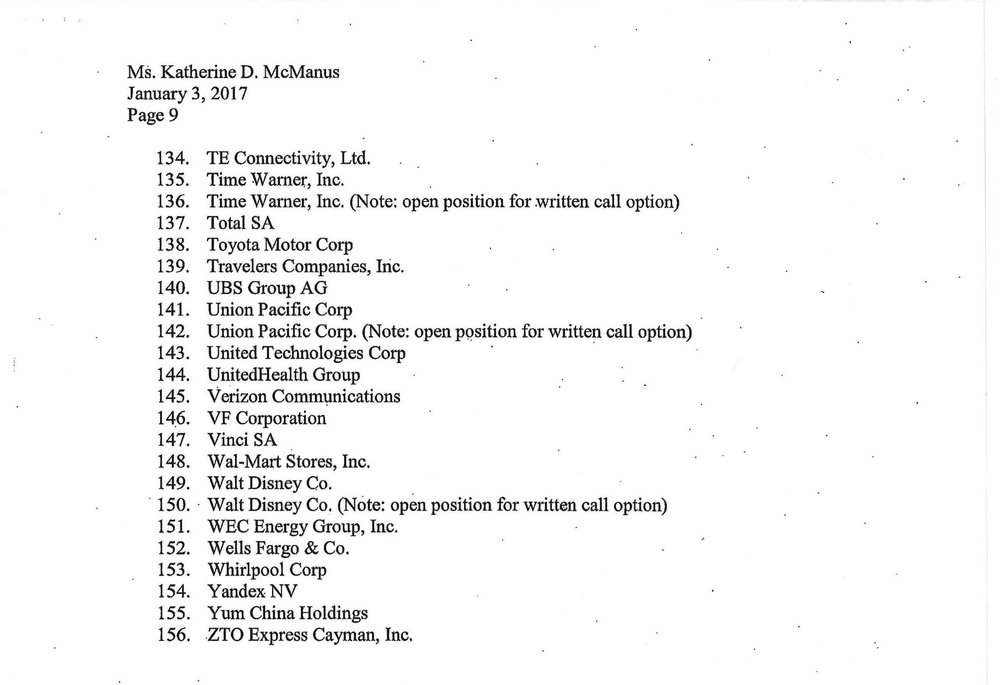 Tillerson, Rex W.  final EA_Page_9.jpg