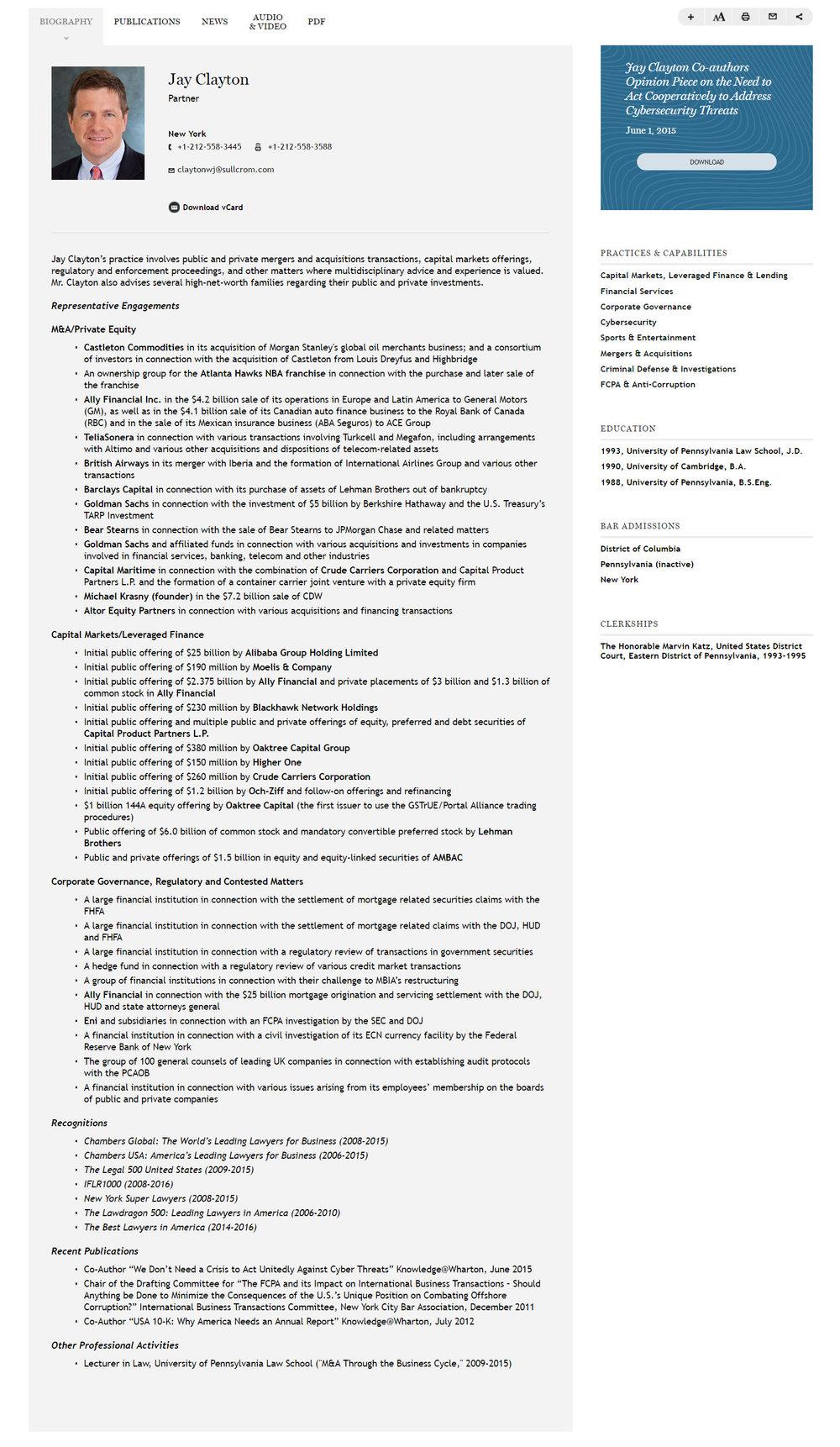 SEC-clayton-bio-full2.jpg