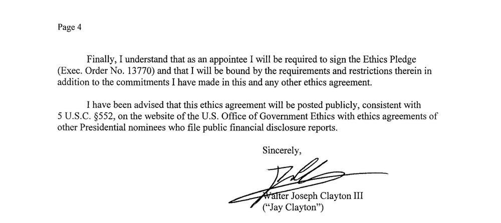 Clayton, Walter J.  finalEA_Page_4.jpg