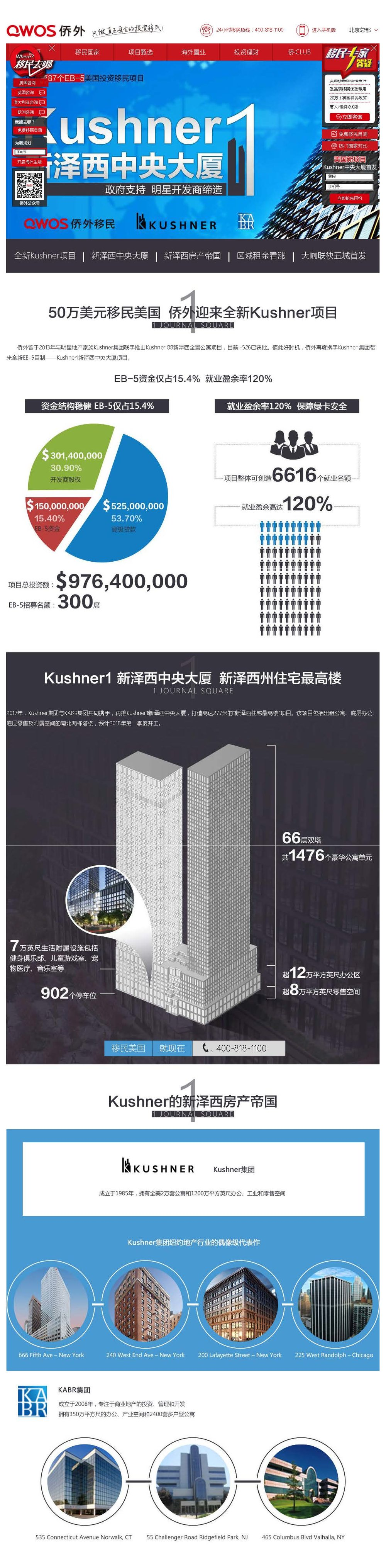 kushner-beijing-ad_Page_1.jpg