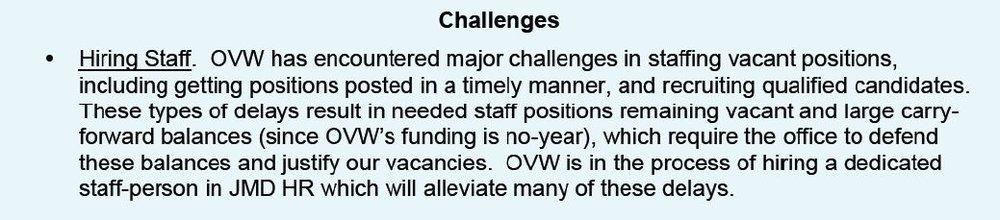 DOJ_challenges-OVW1.JPG