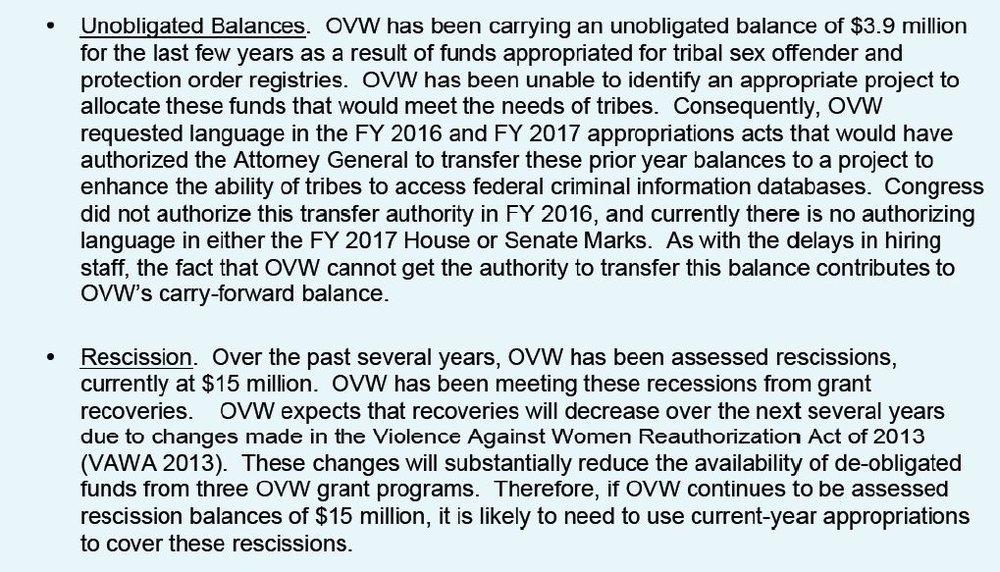 DOJ_challenges-OVW2.JPG