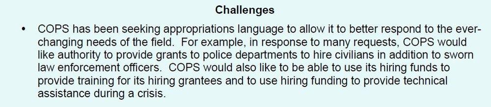 DOJ_challenges-COPS.JPG