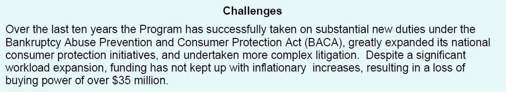 DOJ_challenges-USTP.JPG