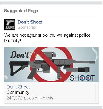 dont_shoot_page_6042389760996.jpg