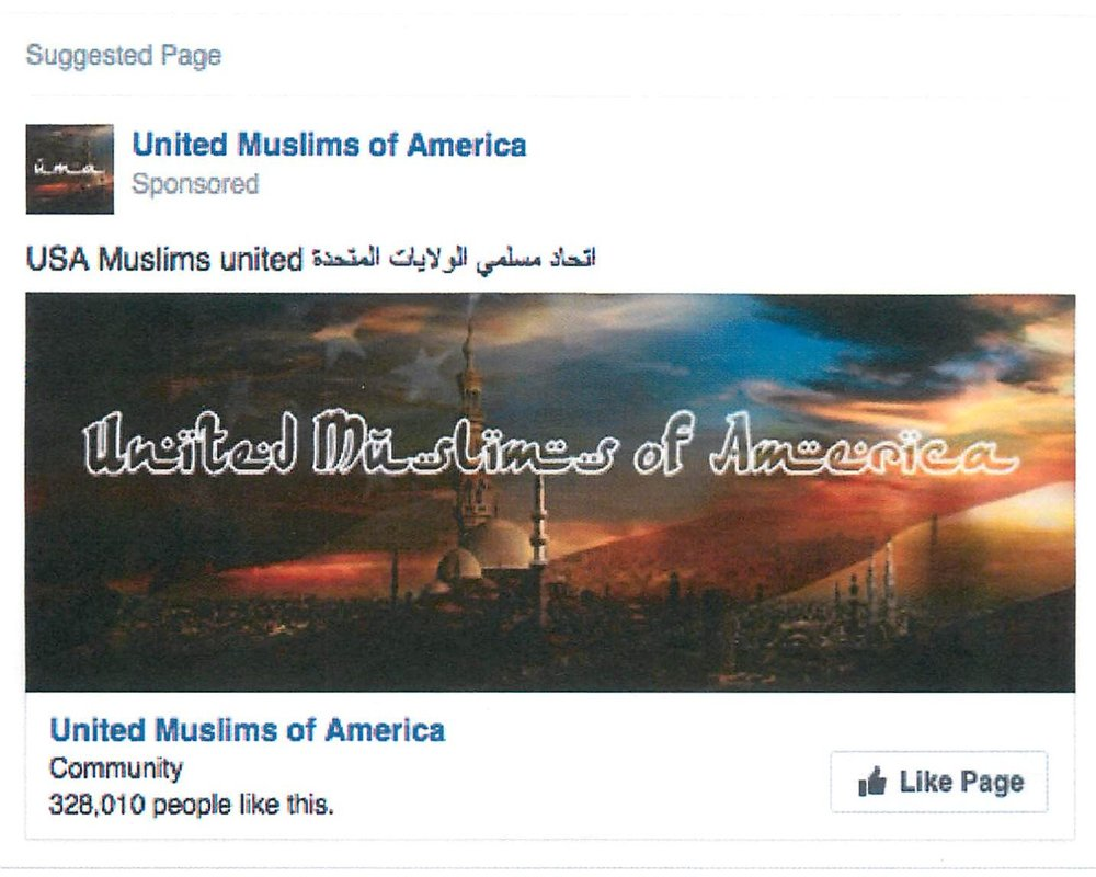 Pages from united_muslims_of_america_metadata.jpg