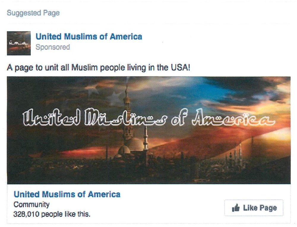 Pages from united_muslims_of_america_metadata-2.jpg
