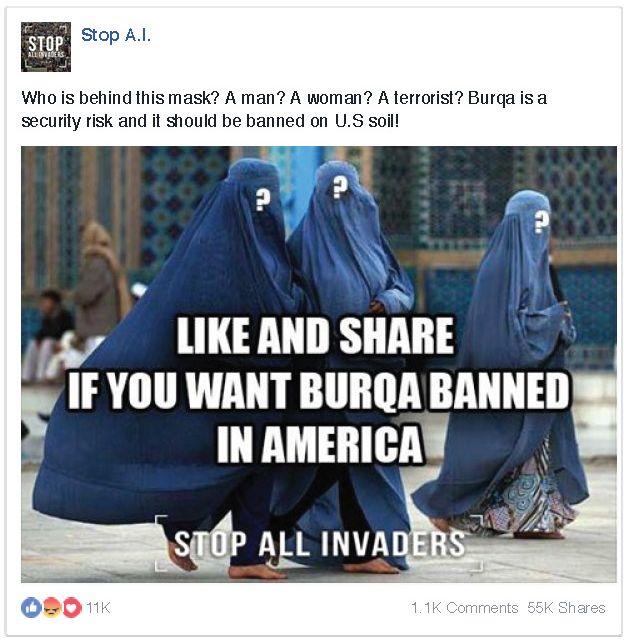 stop_ai_burqa.jpg