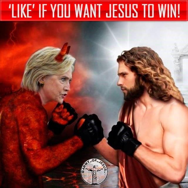 HillaryVJesus.jpg