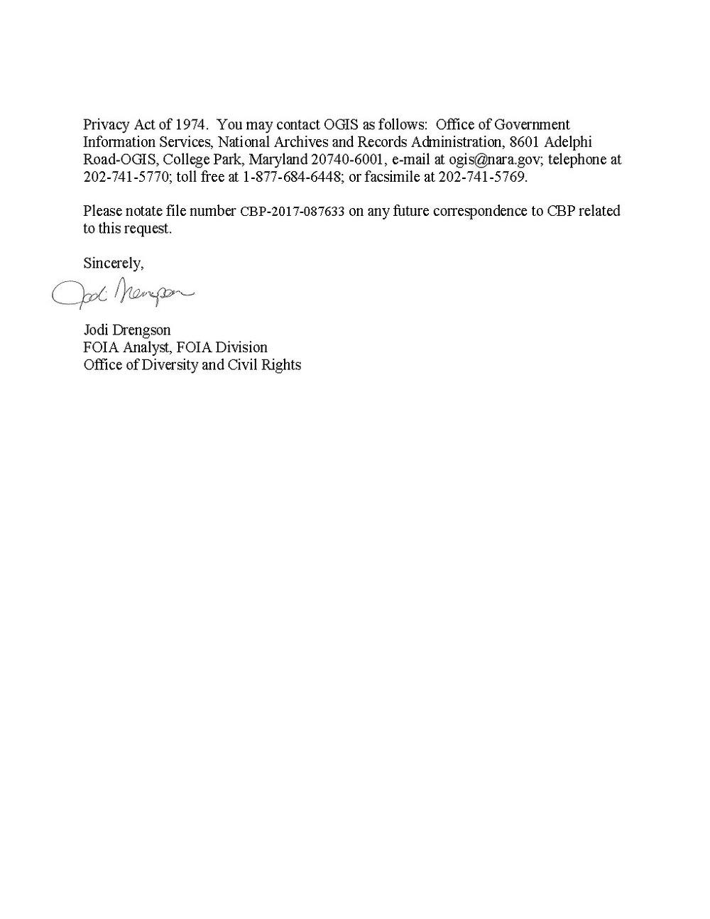 CBP-2017-087633_Final Response_Page_2.jpg