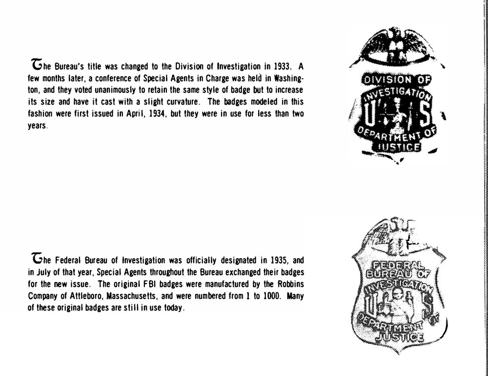 FBI-badges-history_Page_05.jpg