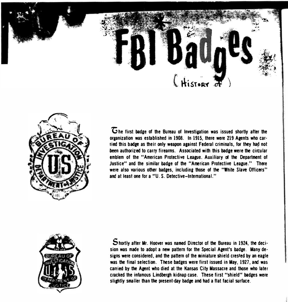 FBI-badges-history_Page_04.jpg