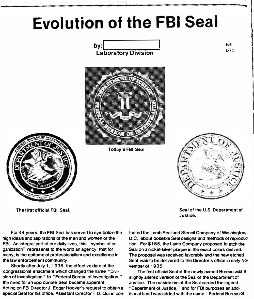 FBI-badges-history_Page_06.jpg