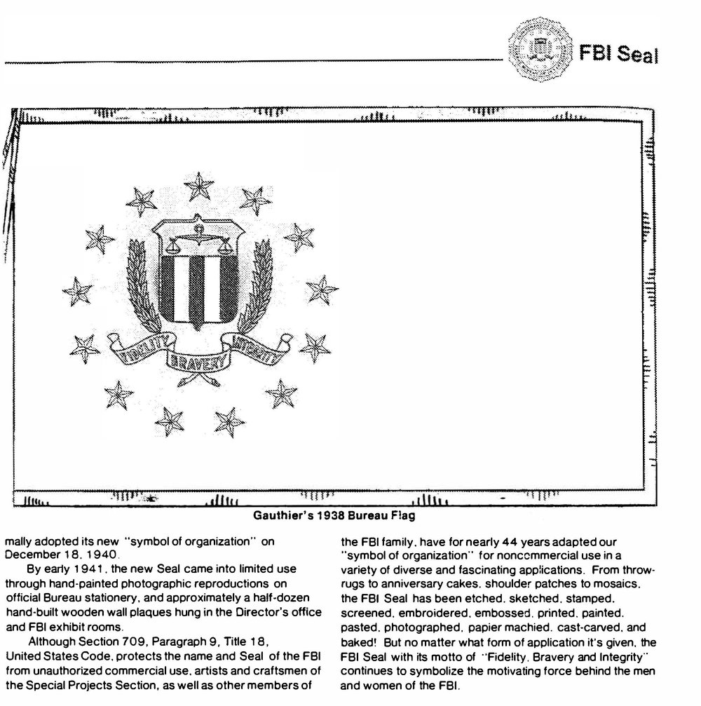 FBI-badges-history_Page_08.jpg