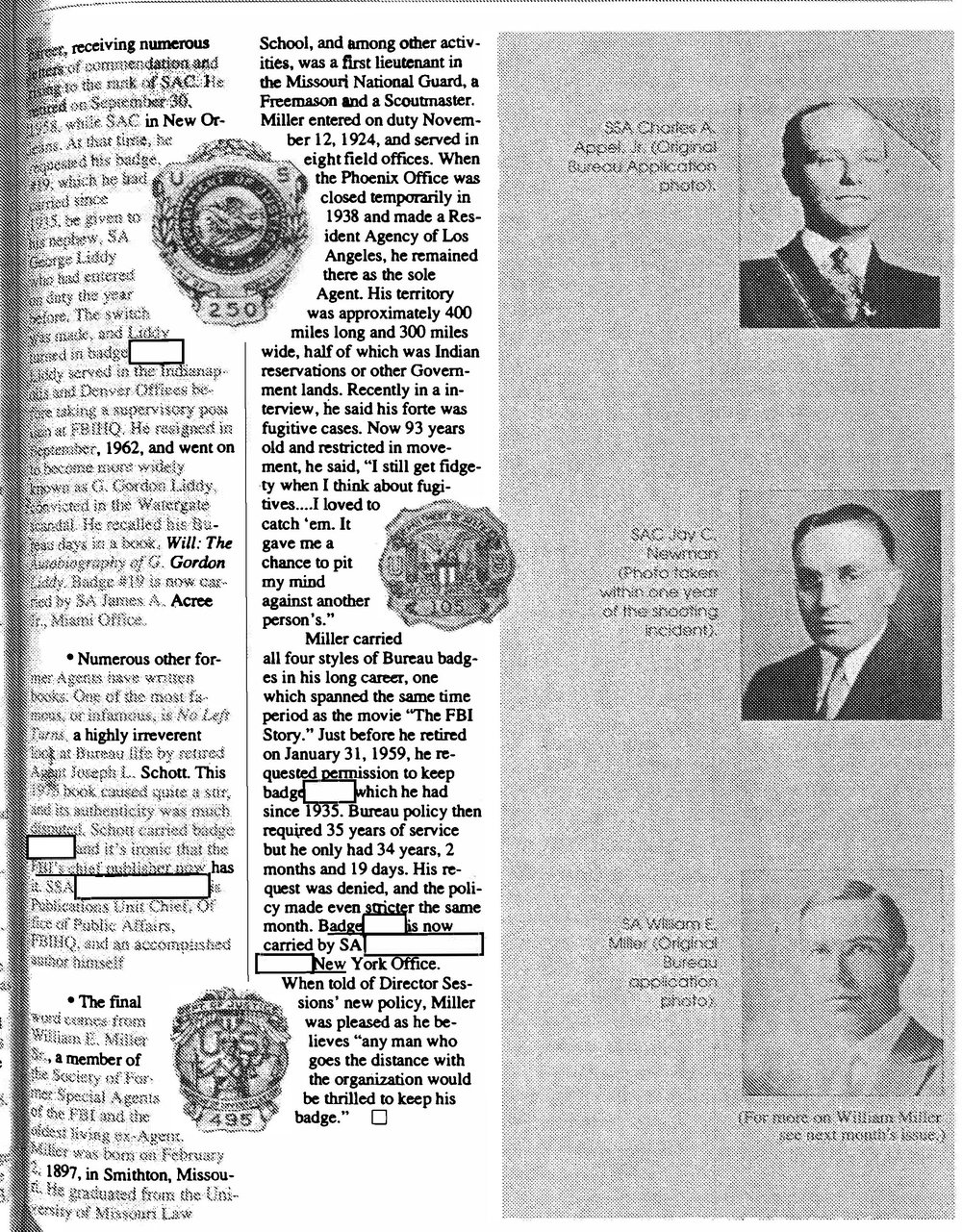 FBI-badges-history_Page_11.jpg