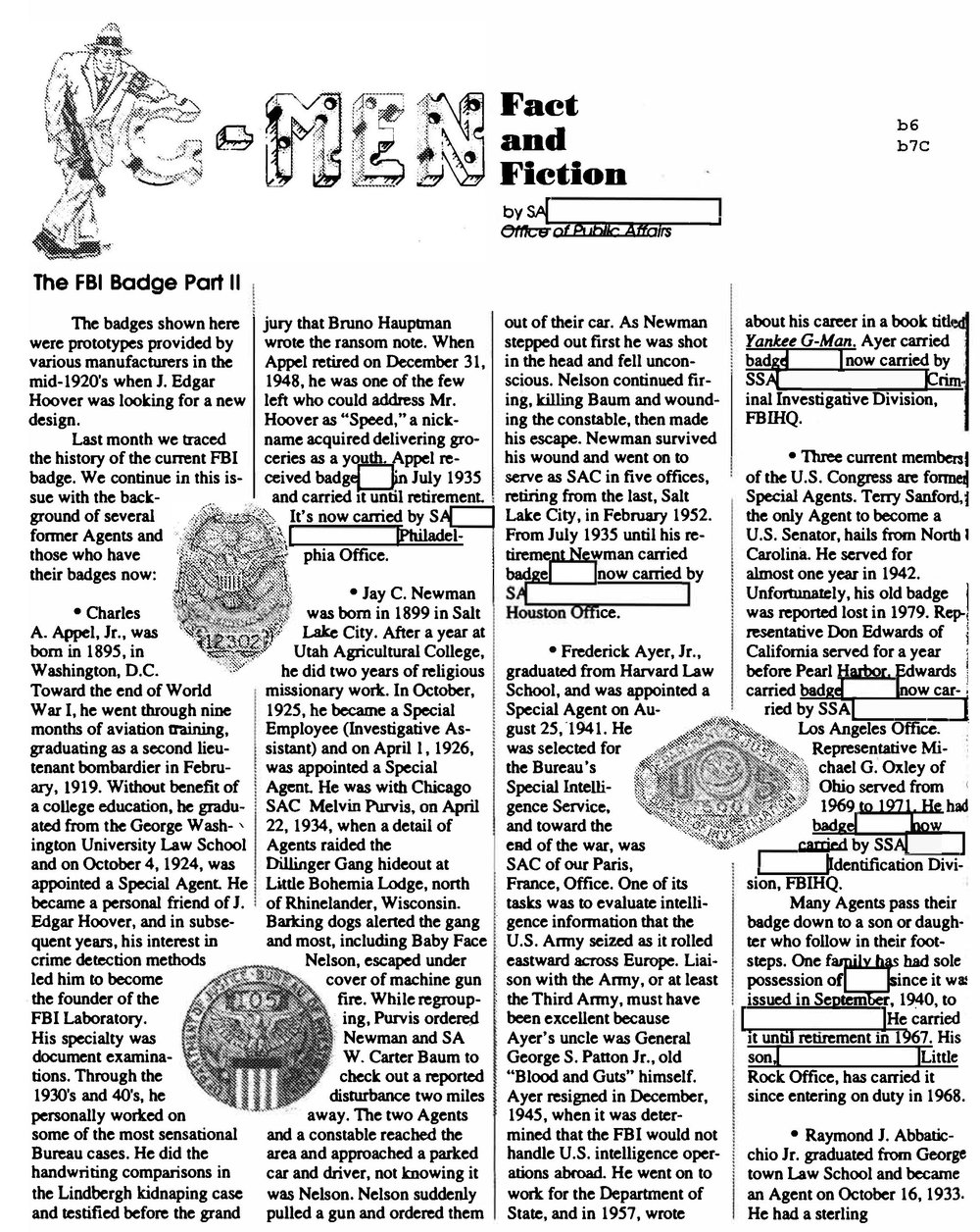 FBI-badges-history_Page_12.jpg