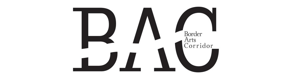 bac logo.jpeg