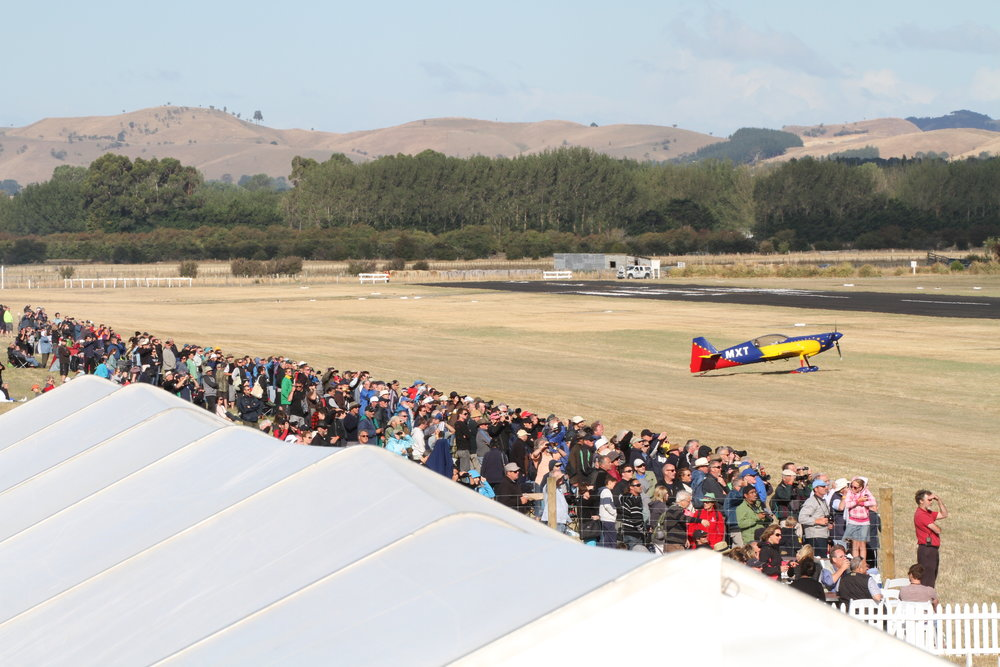 Gold Pass Tickets are only available until Wednesday 20 February 2019 or sold out, whichever comes first.  Please note that Saturday usually sells out so you need to get in quickly.   Gold Pass Prices for the Air Festival   Friday - Adult and Child Price - $95  Saturday - Adult and Child Price - $230  Sunday - Adult and Child Price - $175