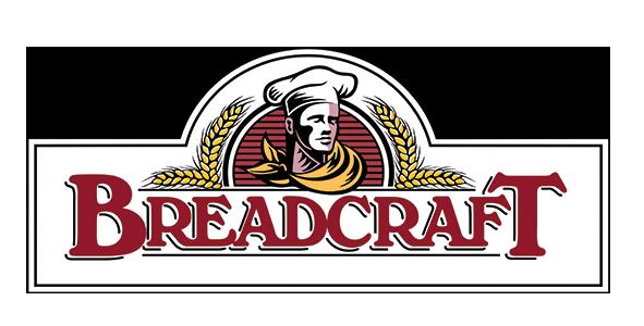 Breadcraft.png
