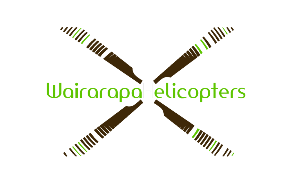 Helicopters.png