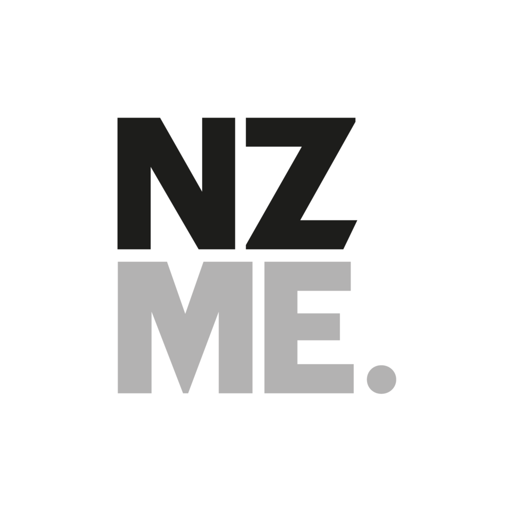 NZME LOGO for all except pgmme.png