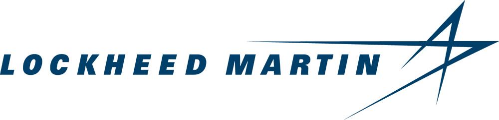 Lockheed Martin No Tag Line.jpg