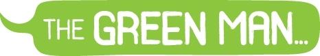 TheGreenMan Logo.jpg