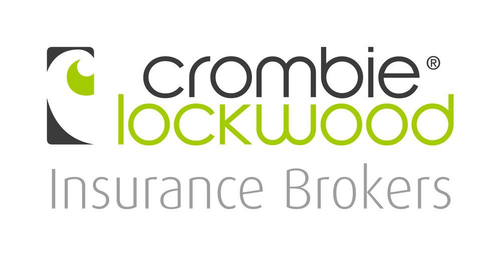 Crombie Lockwood Logo.jpg