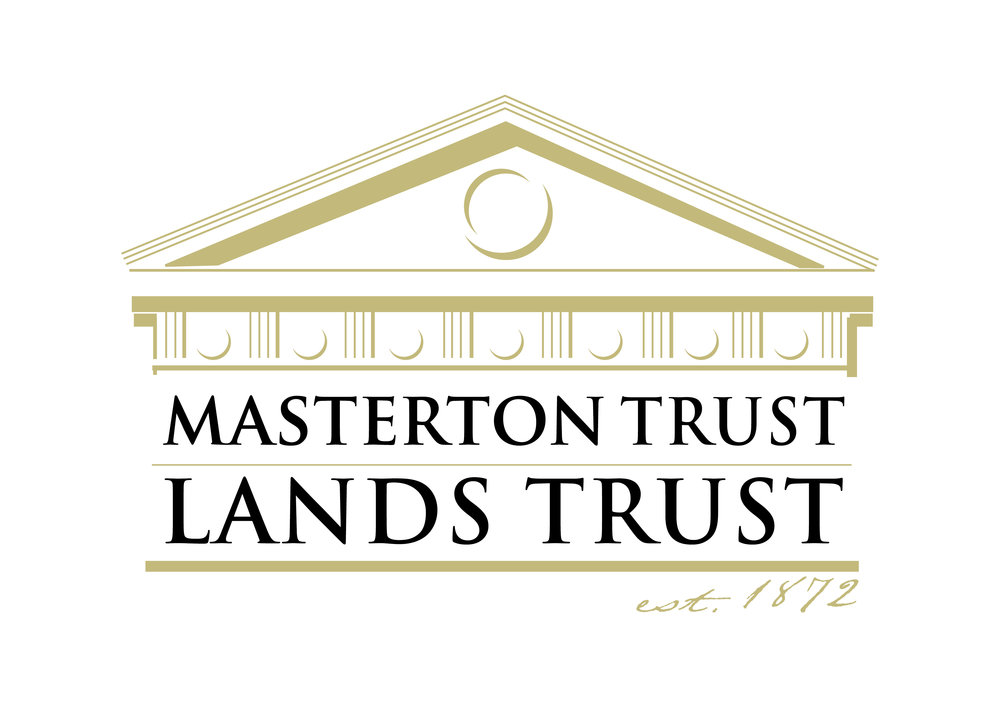 Masterton Trust Lands Trust logo.jpg