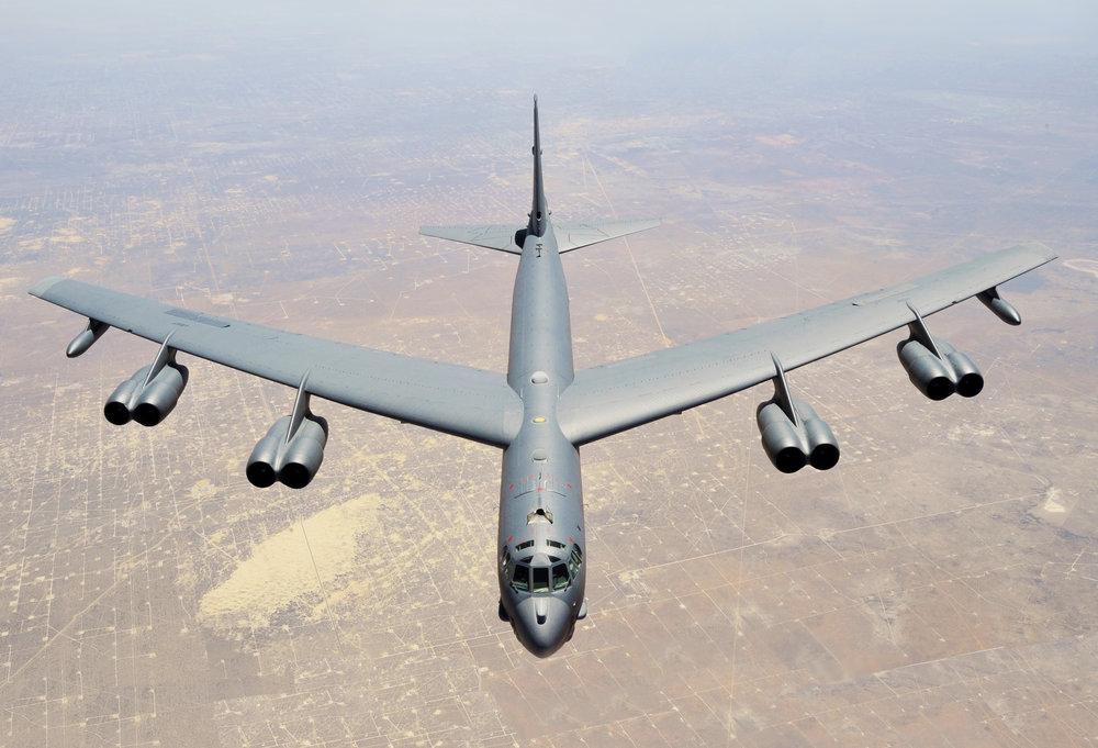 B-52_Stratofortress.jpg