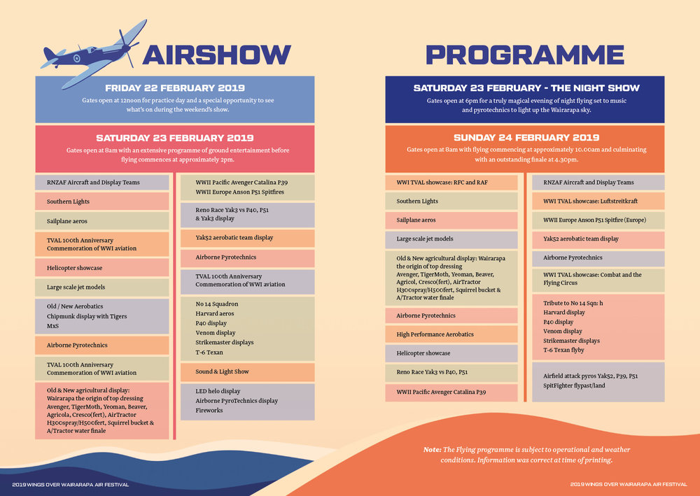 Wings Programme Double Page Spread from programme for Website.jpg