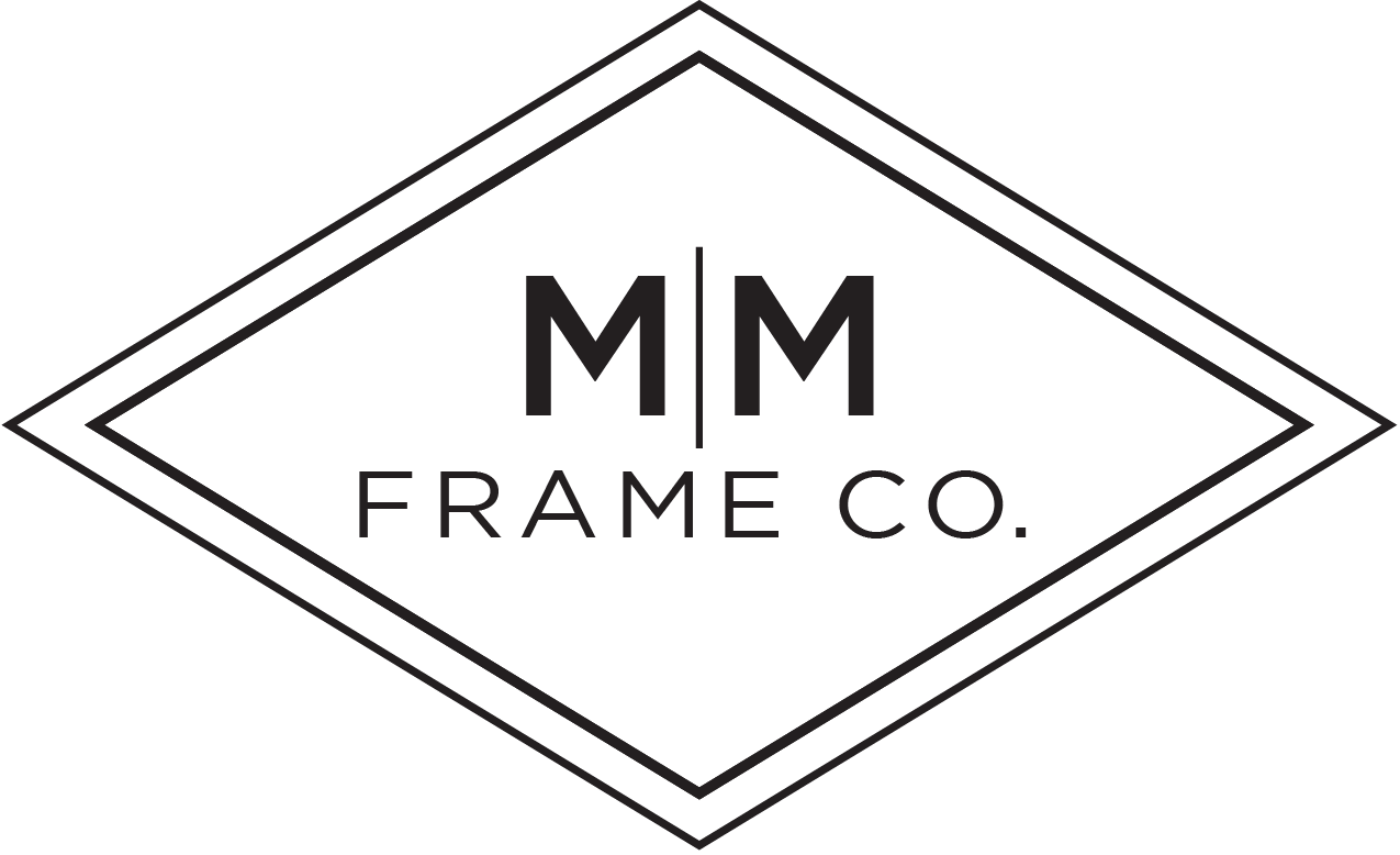 MM Frame Co