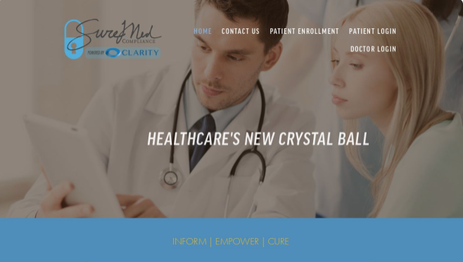 Clarity Health