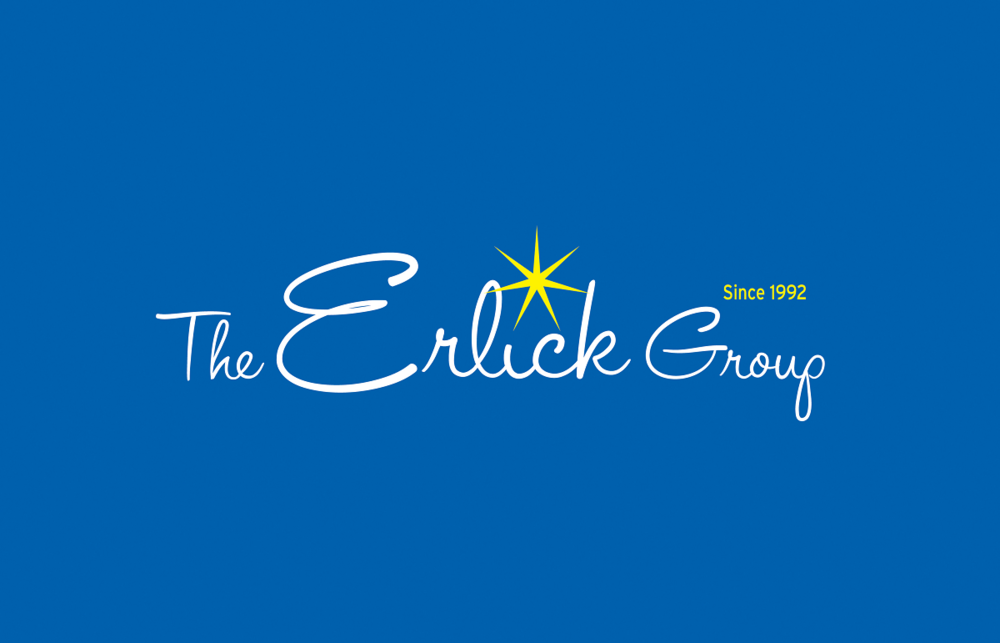 Erlick logo_New Blue.web.png