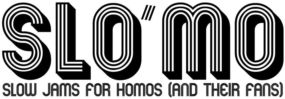 Copy of Copy of Slo'Mo_Logo.web.png