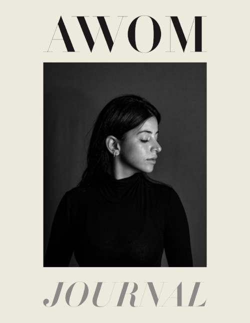 The AWOM Journal | Volume 1 A magazine of collective uplifiting stories and the beauty of their angels. Click on photo to read! To purchase a hard copy click the button below.
