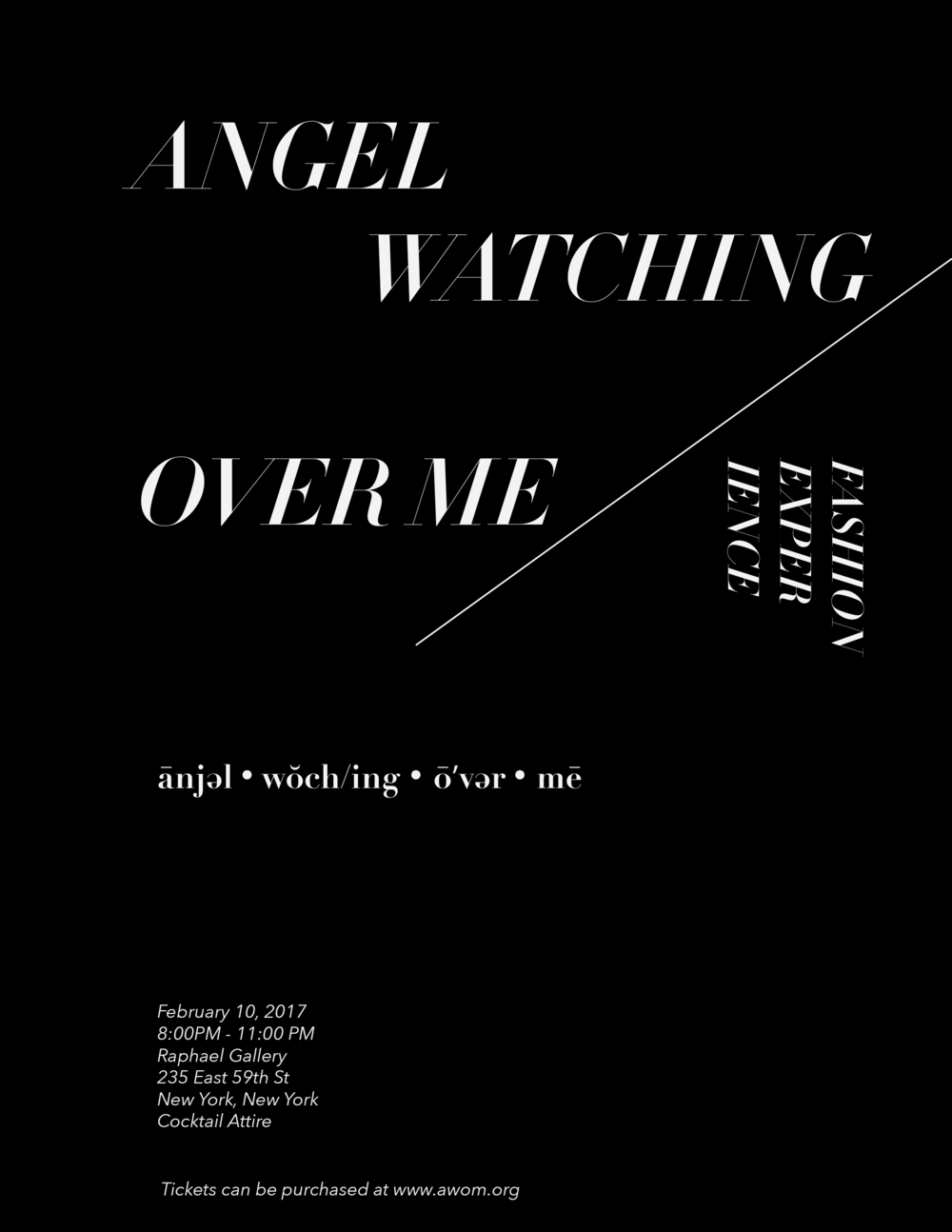 AWOM_INvite-01.png