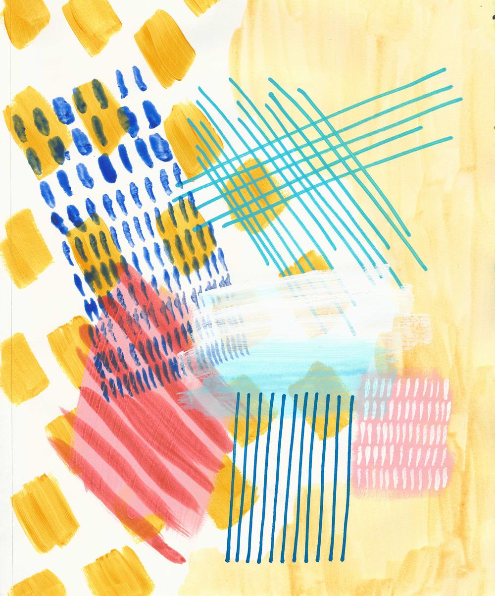 lines on yellow 11x14 paper.jpg