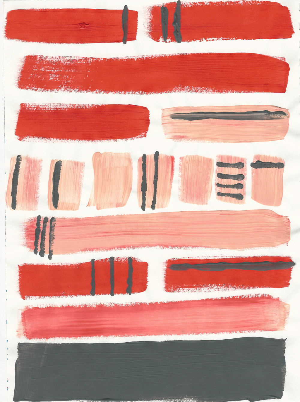 orange and grey stripes stripe 8x11paper.jpg